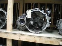 getriebe slk r170 230 kompressor